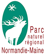 logo-parc-normandie-maine