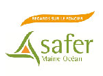 logo-safer-maine-océan